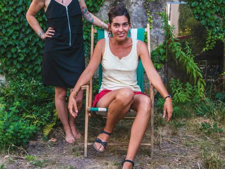 IDIOMES ! Au jardin (report du 27 juin)