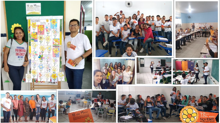 CAMPANHA 18 DE MAIO.jpg