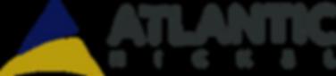 Logo_AtlanticNickel_2019[5178]_edited.pn