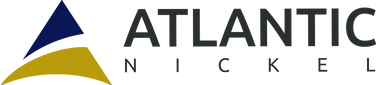 Logo_AtlanticNickel_2019[5178]_edited.pn