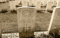 connaughtcemetery6