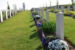 Australian War Memorial 3