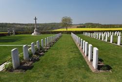 adelaide cemetery 2
