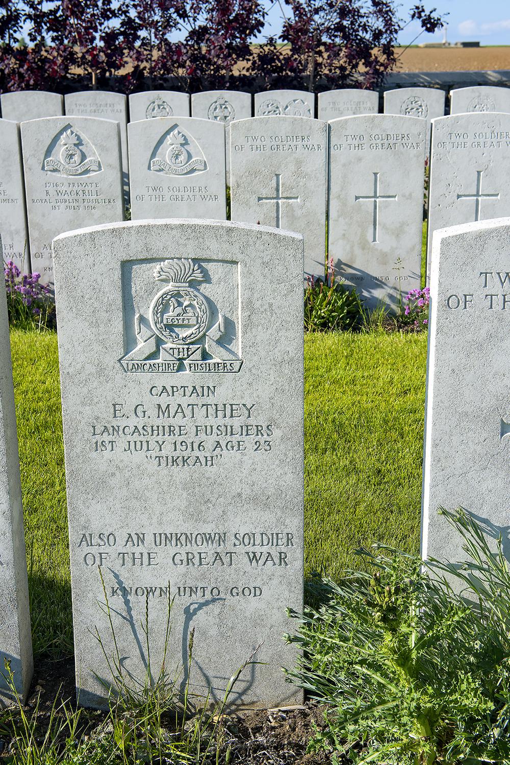 Rodan Ridge cemetery 4