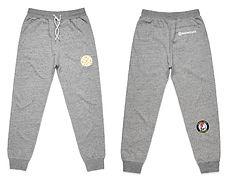 REHC Fleck Sweatpants (Roosters).jpg