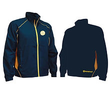 REHC Matchpace Jacket.jpg
