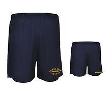 REHC New Shorts (ESTD 1959).jpg