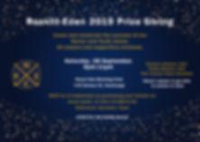 REHC PG invite v2.jpg