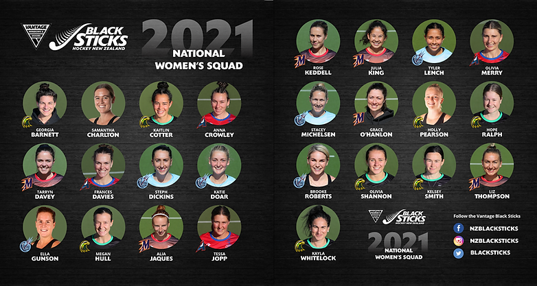 2021 BS Women Squad.png