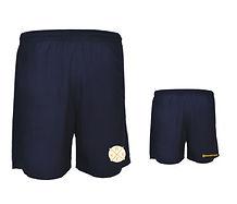 REHC New Shorts (Club Crest).jpg