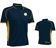 REHC Matchpace Polo.JPG