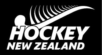 Hockey New Zealand Logo 2020.jpg