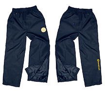 REHC Matchpace Trackpants.jpg