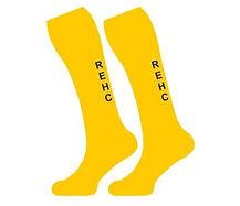 REHC Socks.jpg