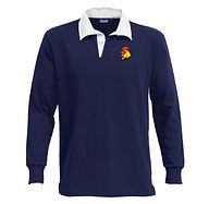 REHC Roosters Rugby Jersey.jpg