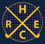 REHC Blue Logo - Copy.jpg