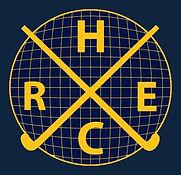 REHC Blue Logo - Copy.jpg