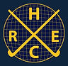 REHC Blue Logo - Alternative.jpg
