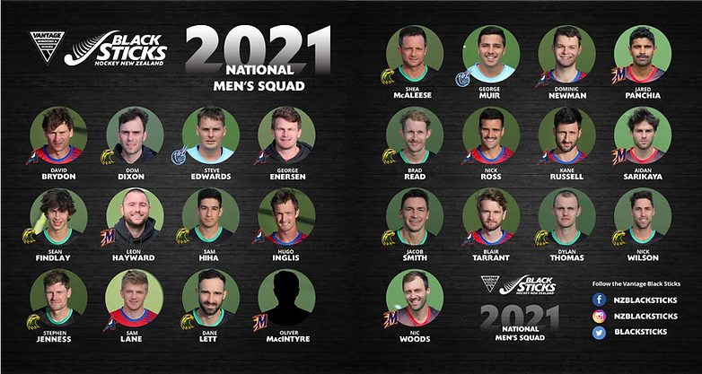2021 BS Men Squad.png