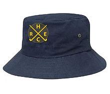 Roskill-Eden Bucket Hat.jpg