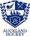 Auckland Hockey Logo 2020.jpg