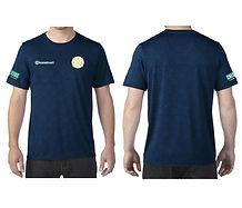 REHC Short Sleeve (Crest).jpg