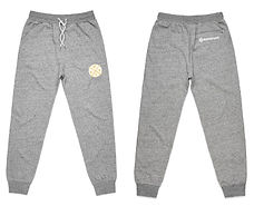 REHC Fleck Sweatpants.jpg