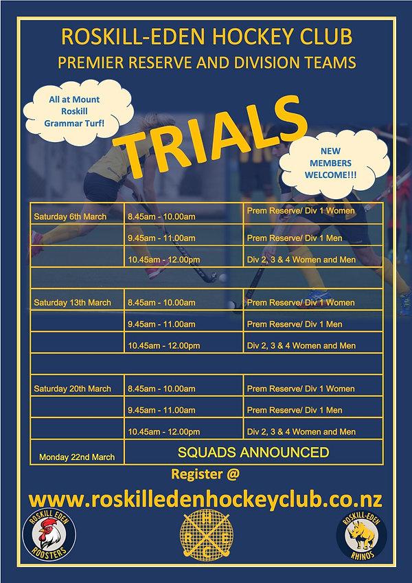 2021 Reserve_Division Trials.jpg