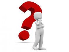 Question-580x435.jpg