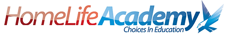 homelifeacademy-logo.png