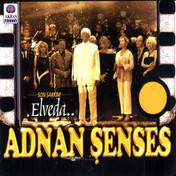 Adnan Şenses | Son Şarkım (Elveda)