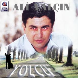 Ali Yalçın | Yolcu
