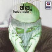 Altay | Kalpsizsin