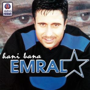Emral | Hani Bana