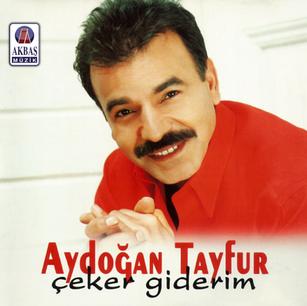 Aydoğan Tayfur | Çeker Giderim