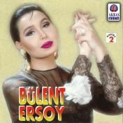 Bülent Ersoy | Orkide - 2