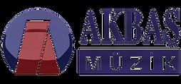 akbas_muzik_logo
