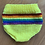 Thumbnail: Diaper Covers