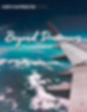BeyondDreamers3RGB.jpg