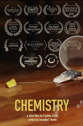 4-Chemistry.jpg