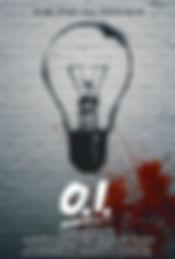 O.I..jpg