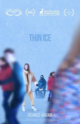 THIN ICE - Poster Light Laurels.jpg