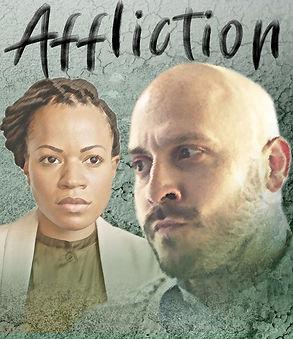 Affliction_Poster.jpg