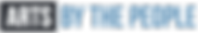 ABTP_Header_logo_1.png
