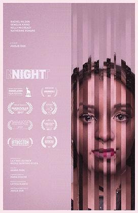 NIGHT - Poster © Andre Kaplan.jpg