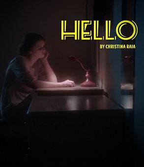 Hello_Poster.jpg