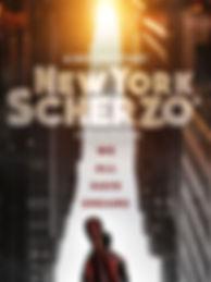 NEW YORK SCHERZO.jpg