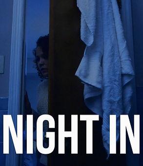 NightIn_Poster.jpg