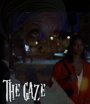 TheGaze_Poster.jpg