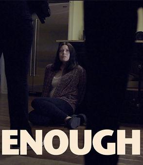 Enough_Poster.jpeg